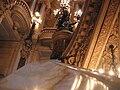Grand staircase of Opéra Garnier, Paris.jpg