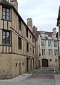 GrandeRue-Rue des Granges.jpg