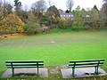 Grandstand View, Paddocks Sports Ground - geograph.org.uk - 284458.jpg