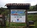 Granja acroecologica la selva - panoramio.jpg