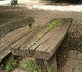 Grass table ies.jpg