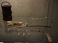 Grave goods from Lesencetomaj, Hungary - 3.jpg
