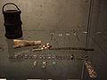 Grave goods from Lesencetomaj, Hungary - 3.jpg