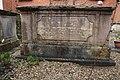 Grave of Andrew Fuller.jpg