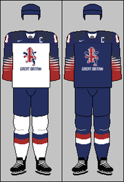 Great Britain national ice hockey team jerseys 2019 IHWC.png