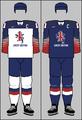 Great Britain national ice hockey team jerseys 2019 IHWC.png
