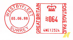 Great Britain stamp type HB4point1.jpg