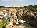 Great Falls - panoramio.jpg