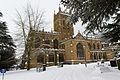 Great Malvern Priory - winter view.jpg