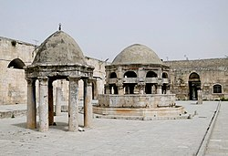 Great Mosque of Ma'arrat al-Numan 04.jpg