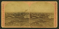Great Salt Lake City, by Jackson, William Henry, 1843-1942 6.png