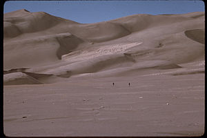 Great Sand Dunes National Park and Preserve GRSA4390.jpg