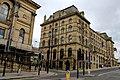 Great Victoria Hotel, Bradford (geograph 5059650).jpg