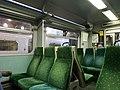 Greater Anglia EMU to Harwich (13954603699).jpg