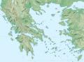 Grecia-rios-2.png