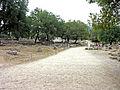 Greece-0486 (2215924018).jpg