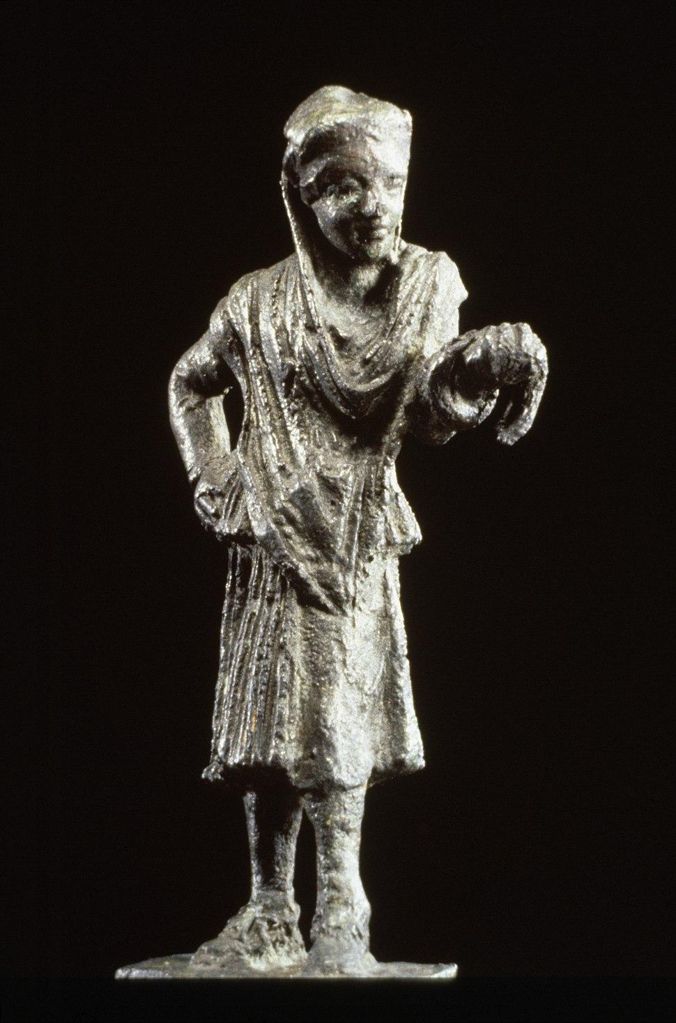 Greek - Actor - Walters 541067