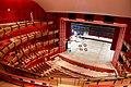 Greek National Opera (195085131).jpeg