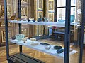 Greek antiquities in the Louvre - Room 34 D201903 c.jpg
