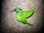 Green bird flower.jpg