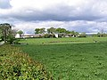 Greenbeck Farm - geograph.org.uk - 435088.jpg