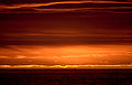 Greenland Sea at night (js)8.jpg