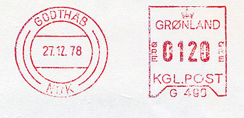 Greenland stamp type A4.jpg