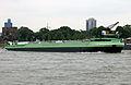 Greenstream (ship, 2013) 041.JPG