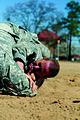Greenville reservist wins Command Best Warrior title DVIDS543345.jpg