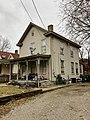 Greenwood Terrace, Linwood, Cincinnati, OH (47414988321).jpg