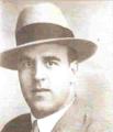 Gregorio Cascalheira.png