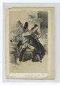 Grenadier (NYPL b14896507-90094).tiff