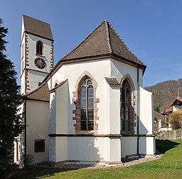 Grenzach St. Leodegar8