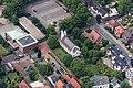 Greven, Christuskirche -- 2014 -- 9873.jpg