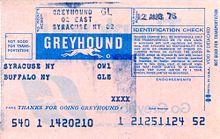 Greyhound Lines - Wikipedia
