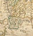 Gripenhielms generalkarta Skåne 1688.jpg