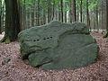 Großer Opferstein-Leistruper-Wald.jpg
