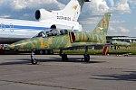 Gromov Flight Research Institute, 56, Aero L-39C Albatros (36975276180).jpg