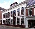 Groningen Oude Kijk in t Jatstraat 37.jpg