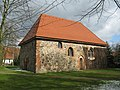 Gross Niendorf Kirche 2008-03-26.jpg