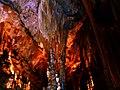 GrotteMadeleine 029.jpg