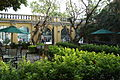 Grounds of the Sir Robert Ho Tung Library, Macau - 20101117.jpg