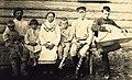 Group of Chuvash people.jpg