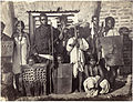 Group portrait of Cookies in Cachar Assam c1865.jpg