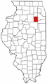 Grundy County Illinois.png
