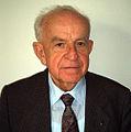 Grzegorz Prącik.jpg