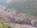 Guadiana - panoramio (3).jpg