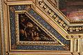 Gualdrada Palazzo Vecchio 03.JPG