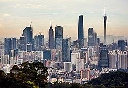 Guangzhou skyline.jpg