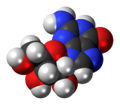 Guanosine-3D-spacefill.png